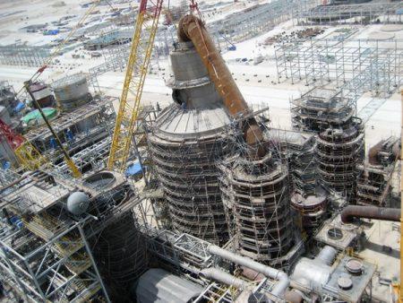 General Construction Checklist
