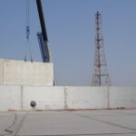 QAQC Construction